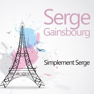 Simplement Serge