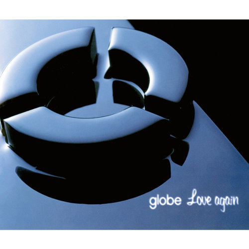Love again~DELUXE EDITION~