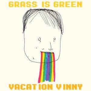 Vacation Vinny