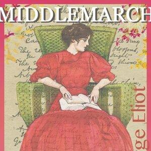 Middlemarch - oförkortat
