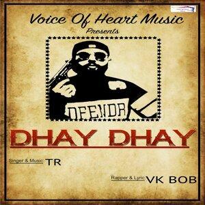 Dhay Dhay