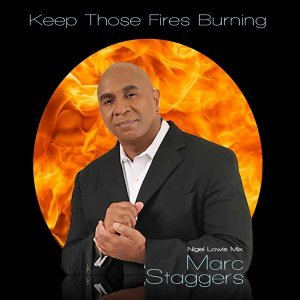 Keep Those Fires Burning