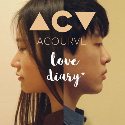 Love Diary