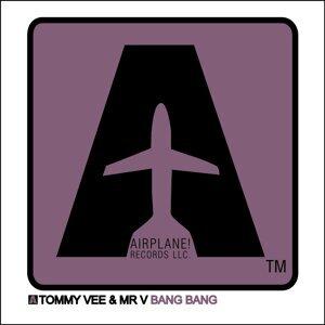 Bang Bang - Club Mix