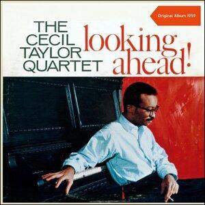 Looking Ahead! - Original Album 1959