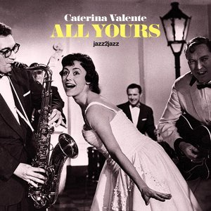 All Yours - My Summer Romance