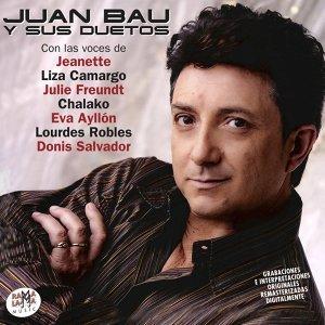 Juan Bau y Sus Duetos