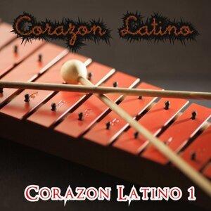 Corazon Latino 1