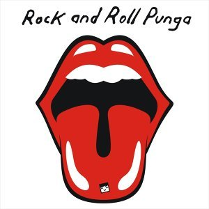 Rock And Roll Punga
