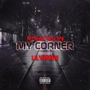 My Corner (feat. Lil Wayne)