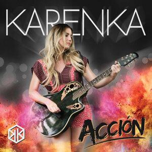 Acción - Single