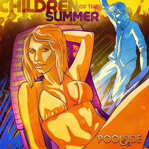 Children of the Summer