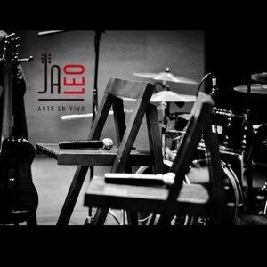 Jaleo Musica para el Alma