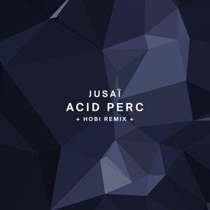 Acid Perc