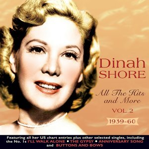 All the Hits and More 1939-60, Vol. 2