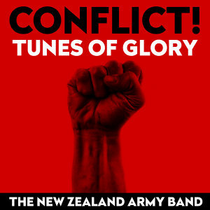 Conflict! Tunes Of Glory