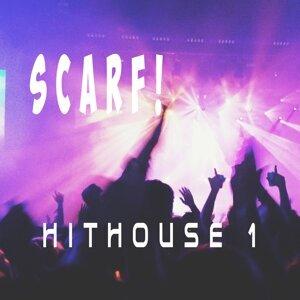 Hithouse 1