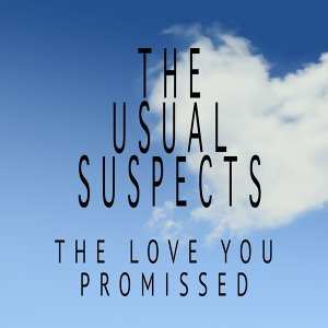 The Love You Promised