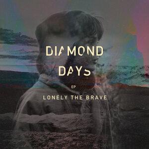 Diamond Days EP