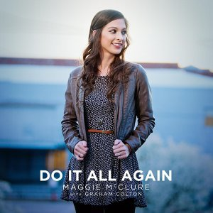 Do It All Again (feat. Graham Colton)