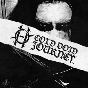 Cold Void Journey (The Forsaken Crimes) [Deluxe Version]
