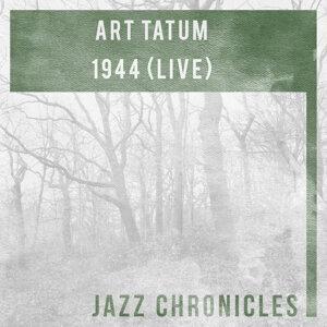 1944 (Live)