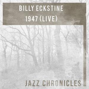 1947 (Live)