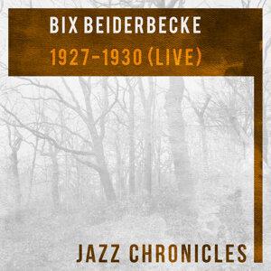 1927-1930 (Live)