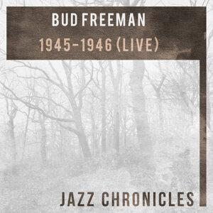1945-1946 (Live)