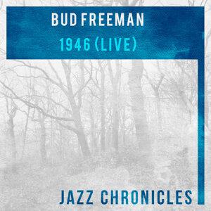 1946 (Live)
