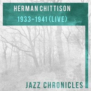 1933-1941 (Live)