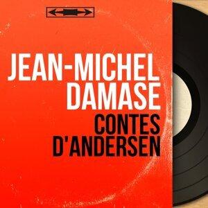 Contes d'Andersen - Mono Version
