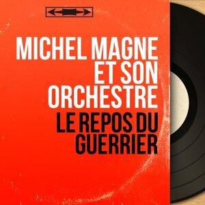 Le repos du guerrier - Original Motion Picture Soundtrack, Mono Version