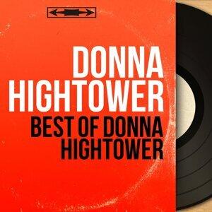Best of Donna Hightower