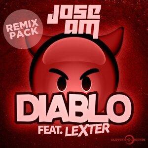 Diablo - Remix Pack
