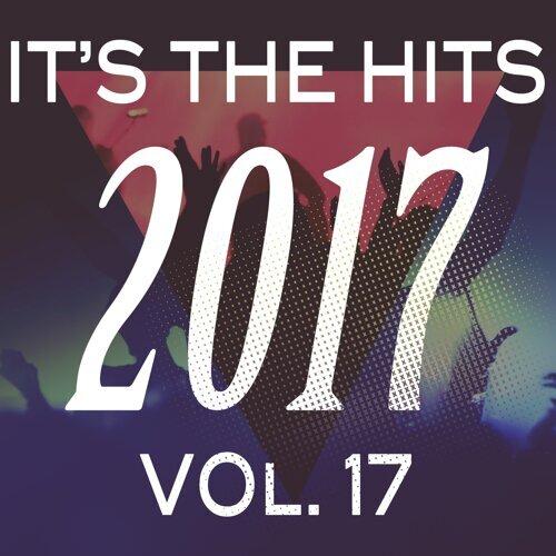 It's the Hits! 2017, Vol.17