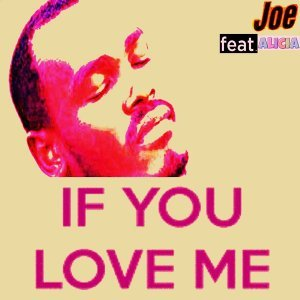 If You Love Me