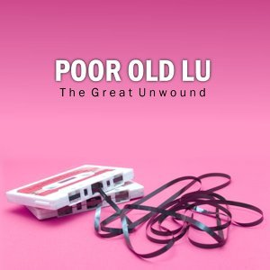 The Great Unwound