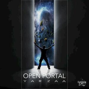 Open Portal