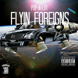 Flyin Foreigns