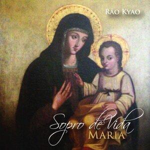 Sopro de Vida (Maria) [2017 Remastered Version]