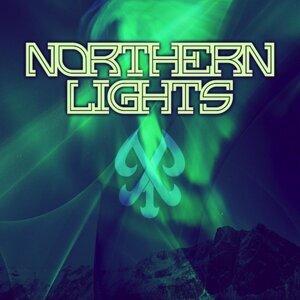 Northern Lights (Pyp Edition)