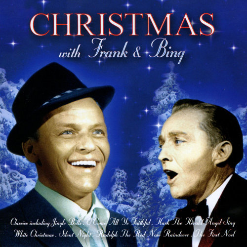 christmas with frank bing - Frank Sinatra White Christmas