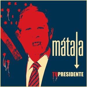 Tu Presidente