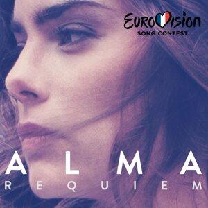 Requiem - Eurovision version
