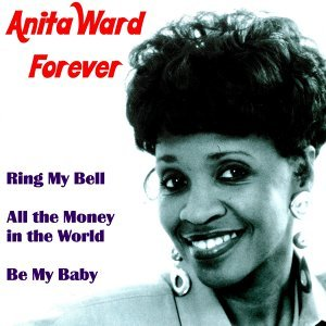 Ring My Bell: The Best of Anita Ward