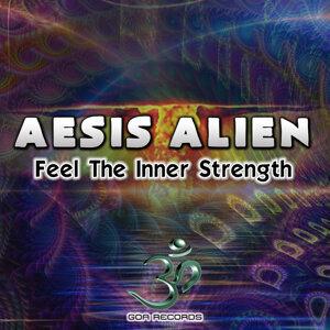Feel the Inner Strength