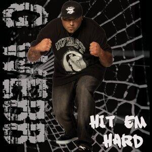 Hit 'Em Hard