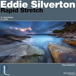 Rapid Stretch - Single