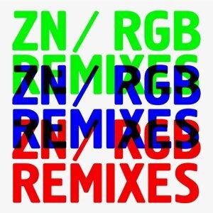 RGB Remixes